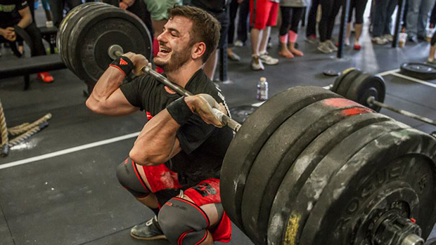 7-things-you-need-to-dominate-crossfit
