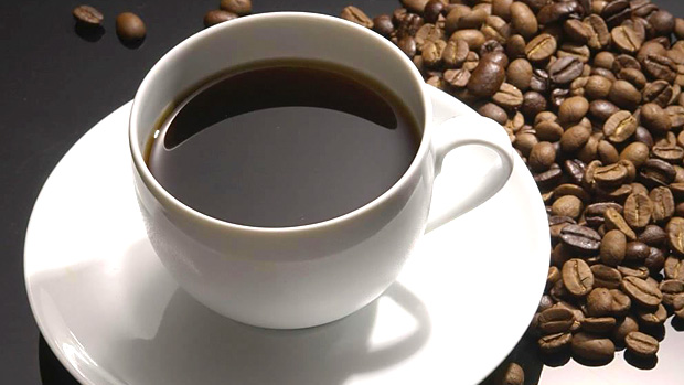 Tip_drink_coffee_to_boost_your_metabolism