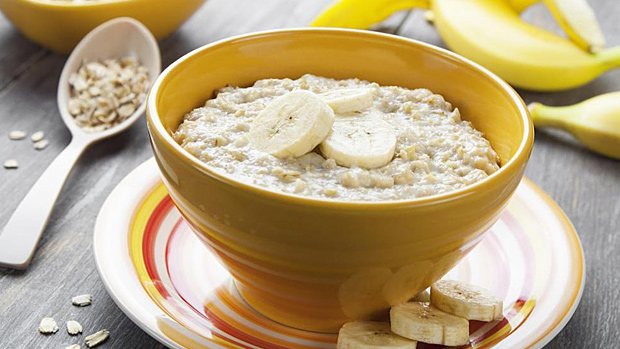 Tip-fuel-up-with-hot-rice-cereal