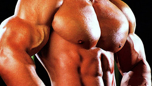 How-bodybuilders-should-eat
