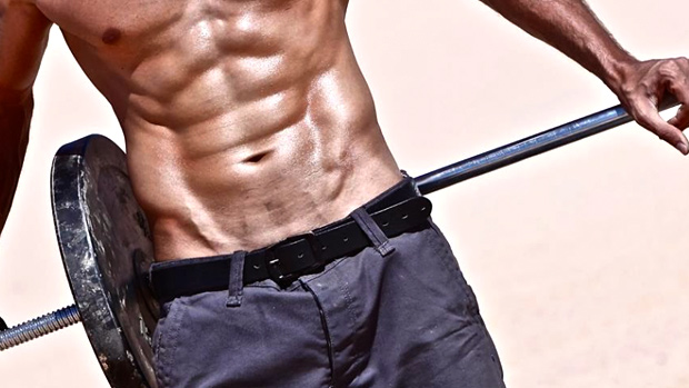 3-simple-fat-loss-fixes