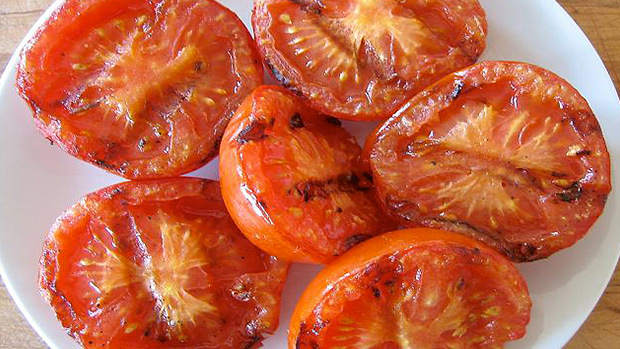 Tip-eat-more-cooked-tomatoes
