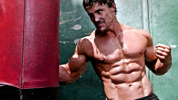 Six-new-tabata-workouts-for-fast-fat-loss