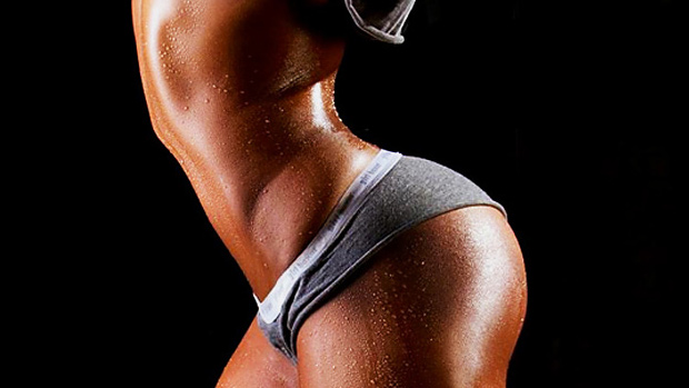 Dispelling the Glute Myth - Biotest