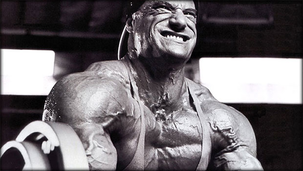 10-reasons-bodybuilders-are-bigger-than-powerlifters