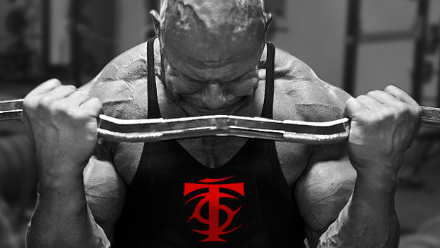 Forced-growth-a-new-way-to-build-muscle