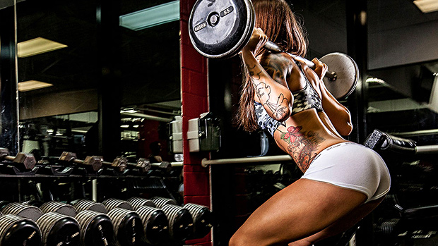 4-myths-about-female-glute-training