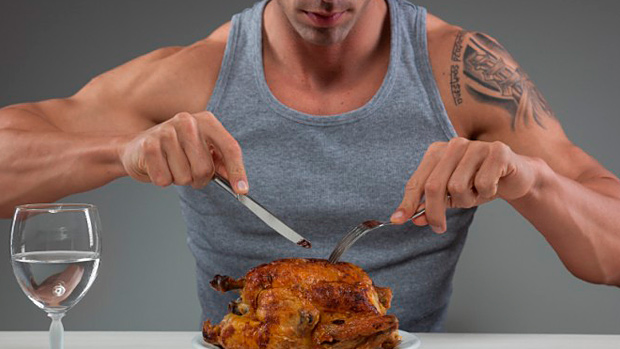 Dispelling-the-dumbest-protein-myths