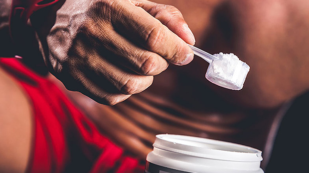 Creatine-scam-or-staple