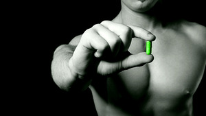 The-t-boosting-capsule-you-need-to-take
