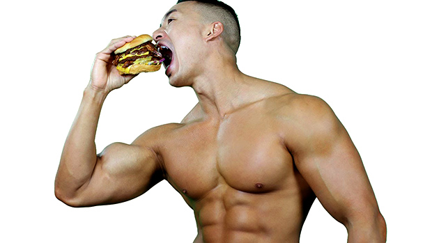 What-alcoholics-can-teach-you-about-diet