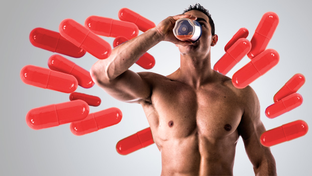 The-one-supplement-you-cant-live-without
