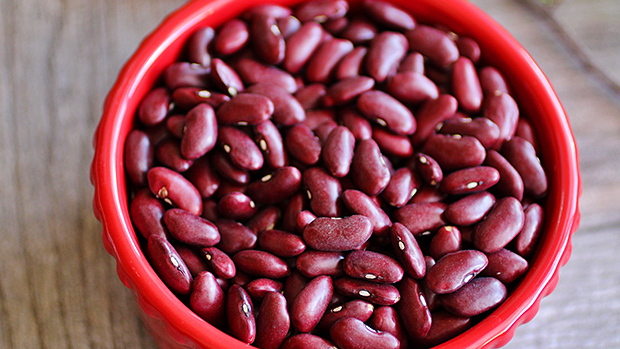 Eat-these-beans-to-get-lean