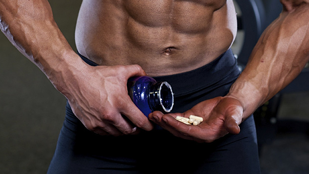 The-5-minerals-for-muscles
