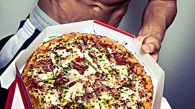 How-instagram-makes-you-fat