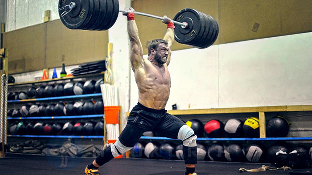 2-training-secrets-of-jacked-olympic-lifters