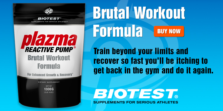 Plazma-brutal-workout-formula
