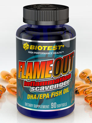Flameout-3x4-softgels