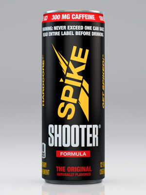 Spike-shooter-201218