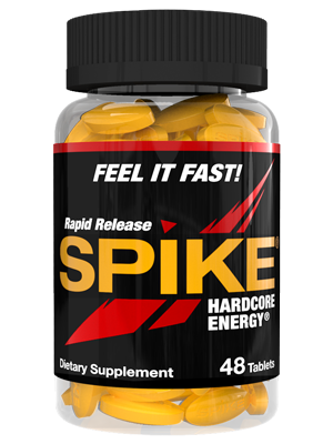 Spike-tablets-48-black