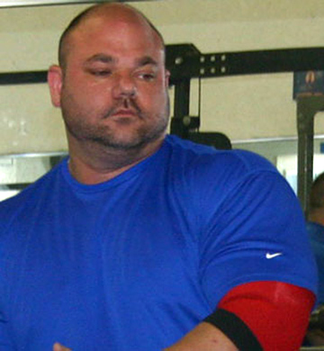 Dave-Tate-300-pounds